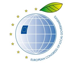 European Congress of Local Governments *04.05.2015-05.05.2015*
