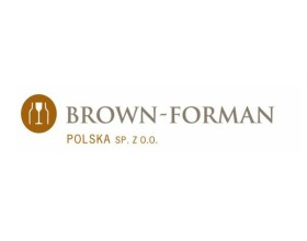 Brown-Forman Polska awarded Best Employer 2016