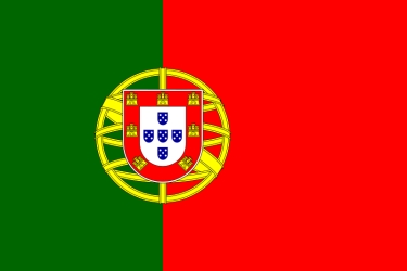 flag_of_portugal