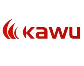 Kawu individual trade mission to Lisbon *08.04.2015-10.04.2015*