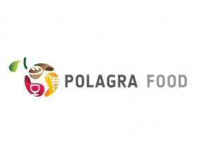 Polagra Food 2015
