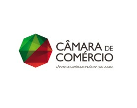 Annual Meeting of Portuguese Chambers of Commerce *22-23 March*