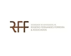 "RFF & Associates – Conference ""National Budget 2016: Tax Proposals"""