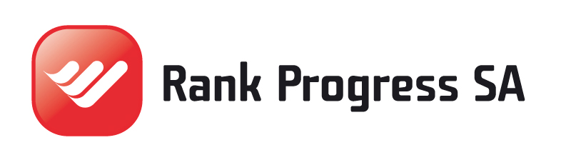Rank_Progress_logo