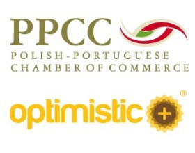Trade Mission PPCC/Optimistic *7-9 March*