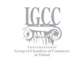 IGCC Meeting with Minister of Development, Mr. Mateusz Morawiecki *11.03.2016*