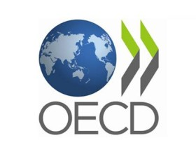 OECD Report – Poland: Investment in infrastructure and skills will support higher living standards and greater well-being