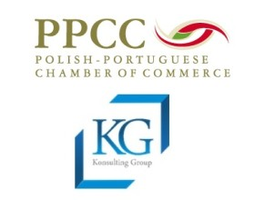 PPCC/KGInternational Trade Mission to Poland: 2016 July 4-8