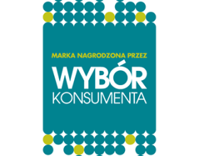 Wybór Konsumenta has launched its new edition in Poland.