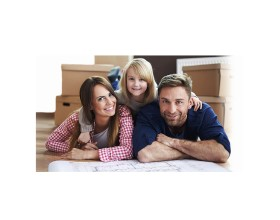 Mortgage loan with no fees in Bank Millennium
