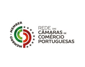 Annual Meeting Portuguese Chambers of Commerce *23-24.03.2017*