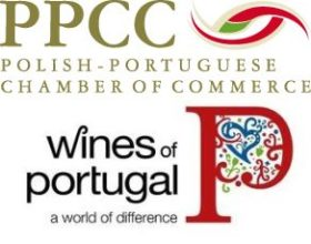 Wines of Portugal Grand Tasting 2017, Warsaw *26.10.2017*