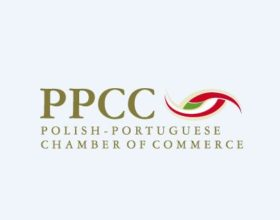 PPCC Members Meeting at InterContinental Warsaw hotel